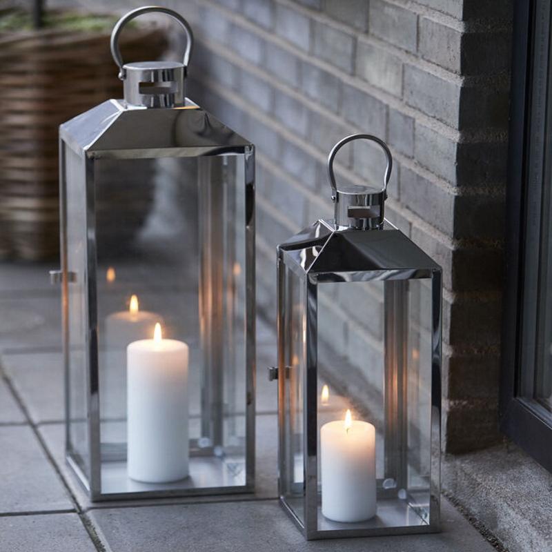 Villa Collection - Lanternesæt