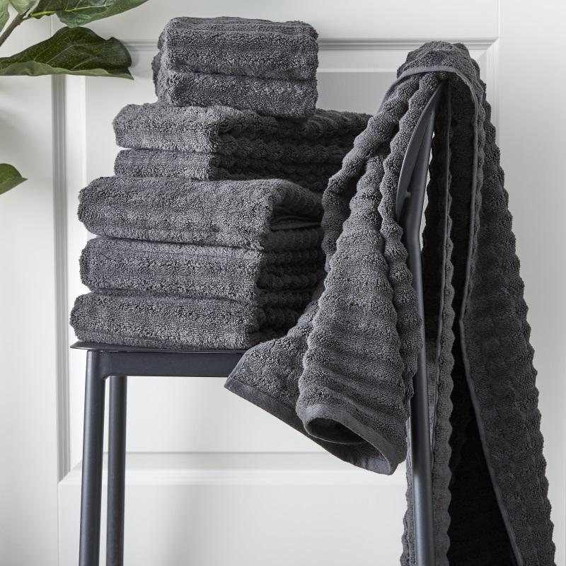 Zone - Prime Håndklæder