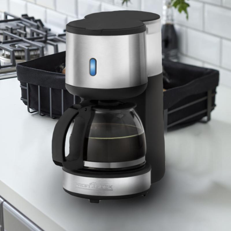 Profi Cook - Kaffemaskine