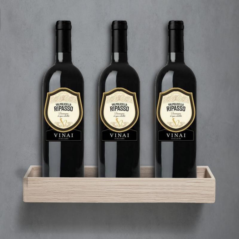 Bon Coca - Vinpakke 4