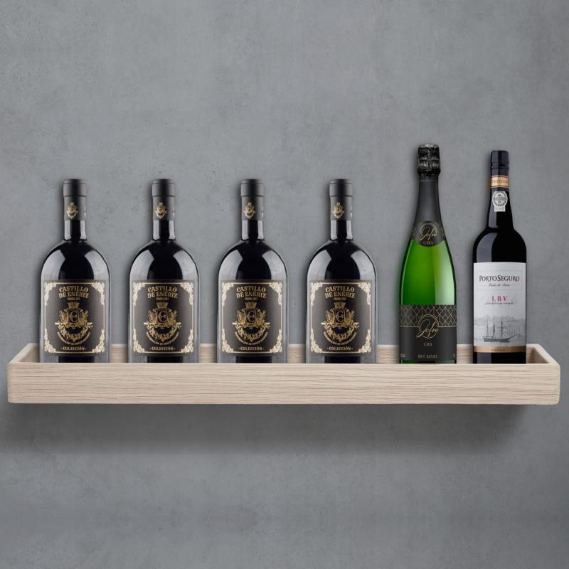 Bon Coca - Vinpakke 7