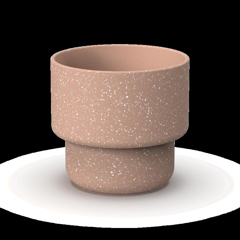 SACKit - Flower Pot 200 Rød - 8583624