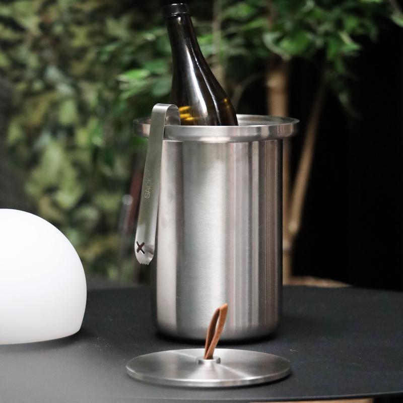 SACKit - Wine Cooler