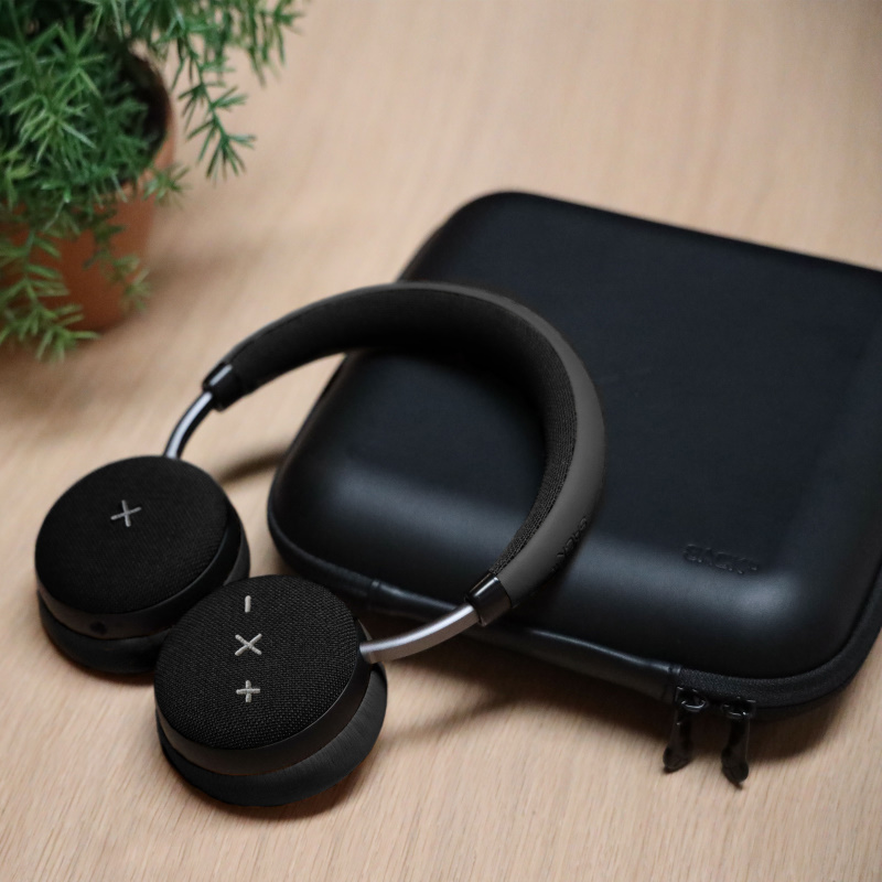 SACKit - Touch 100 & CARRYit Pakke