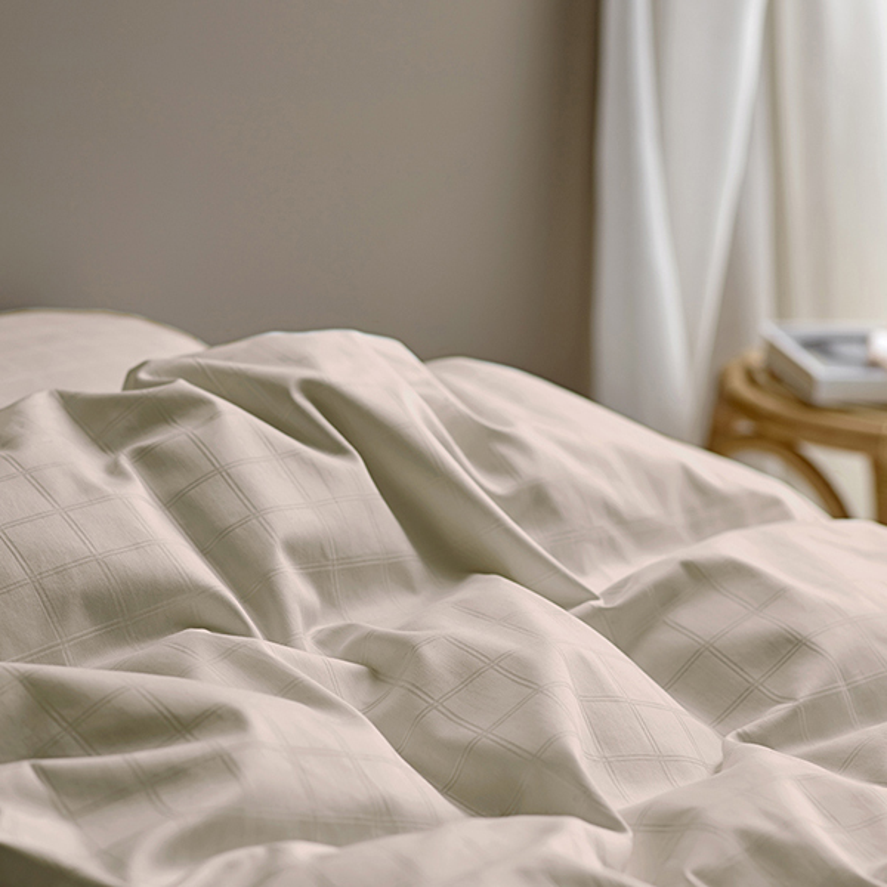 Södahl sengesæt, Clear i flere varianter