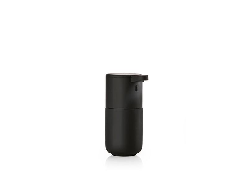 Sæbedispensor med sensor Black