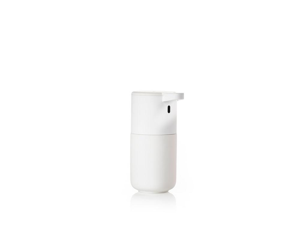 Sæbedispensor med sensor White