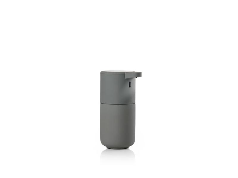 Sæbedispensor med sensor Grey