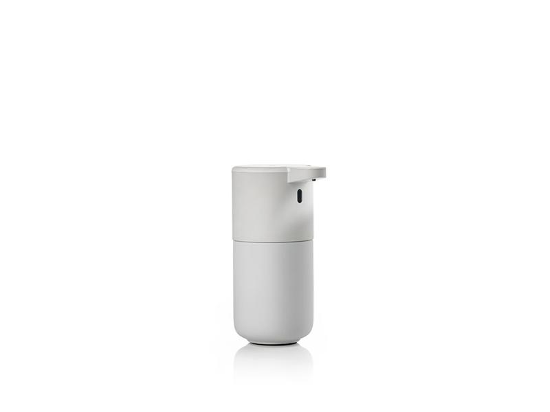 Sæbedispensor med sensor Soft Grey