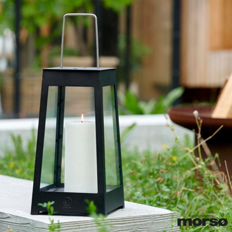 Morsø Lanterne 55cm