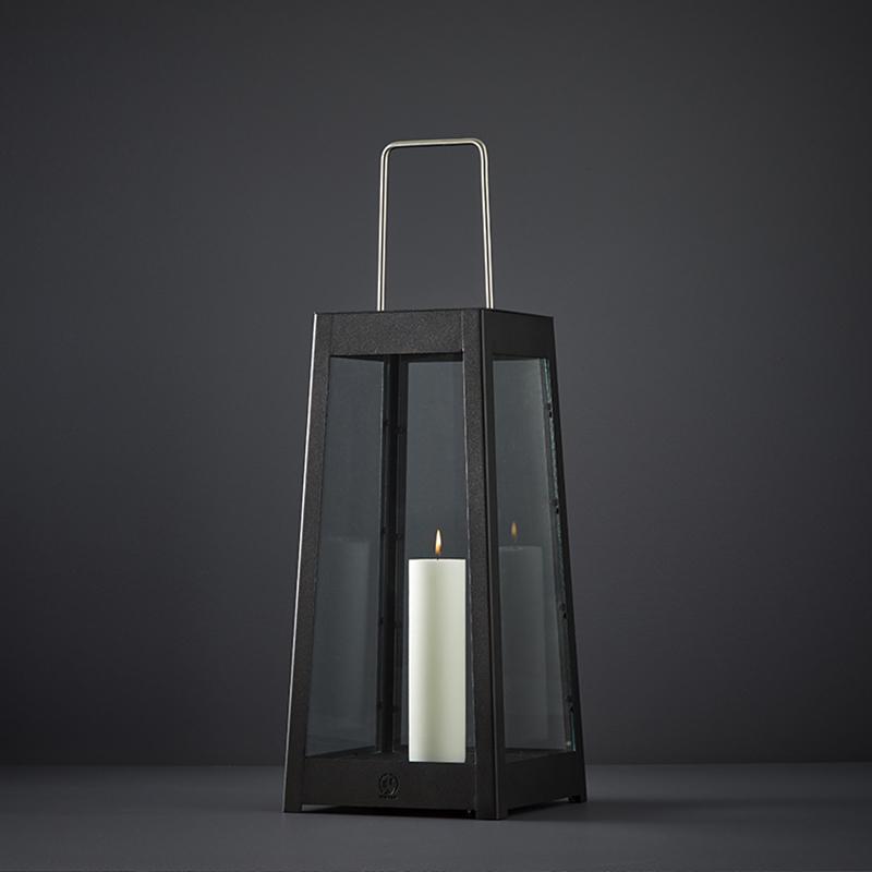 Morsø Lanterne 80cm