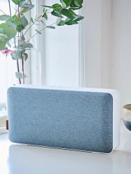 SACKit MOVEit Bluetooth speaker