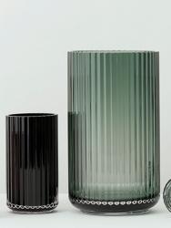 Lyngby Copenhagen vaser