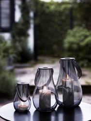 Holmegaard Lanterner