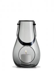 Holmegaard smoke lanterne