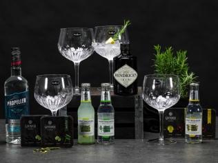 Årets gave med Gin 640