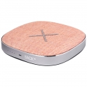 SACKit - CHARGEit test Rosa - 60401